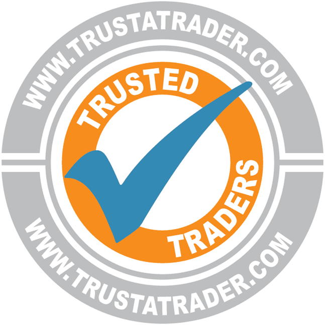 Bravr's Excellence in SEO Wins Trust A Trader