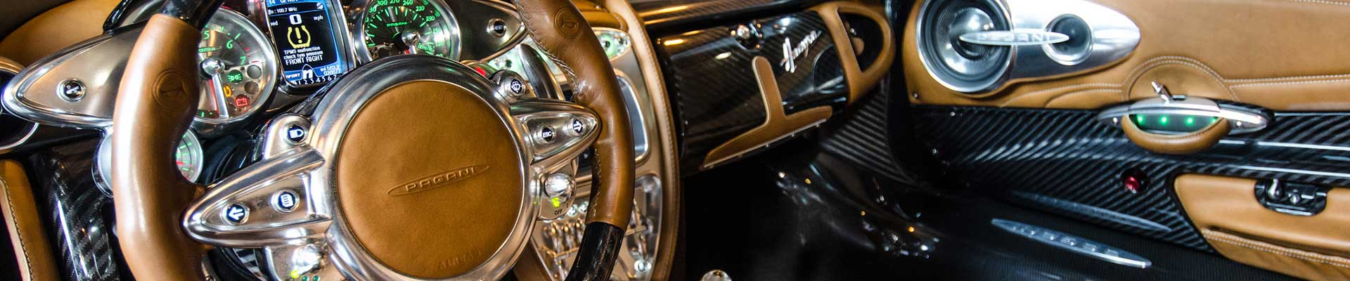 Is digital part of your automotive marketing strategy in 2015?