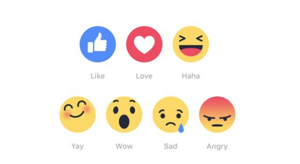 facebook_reactions_image