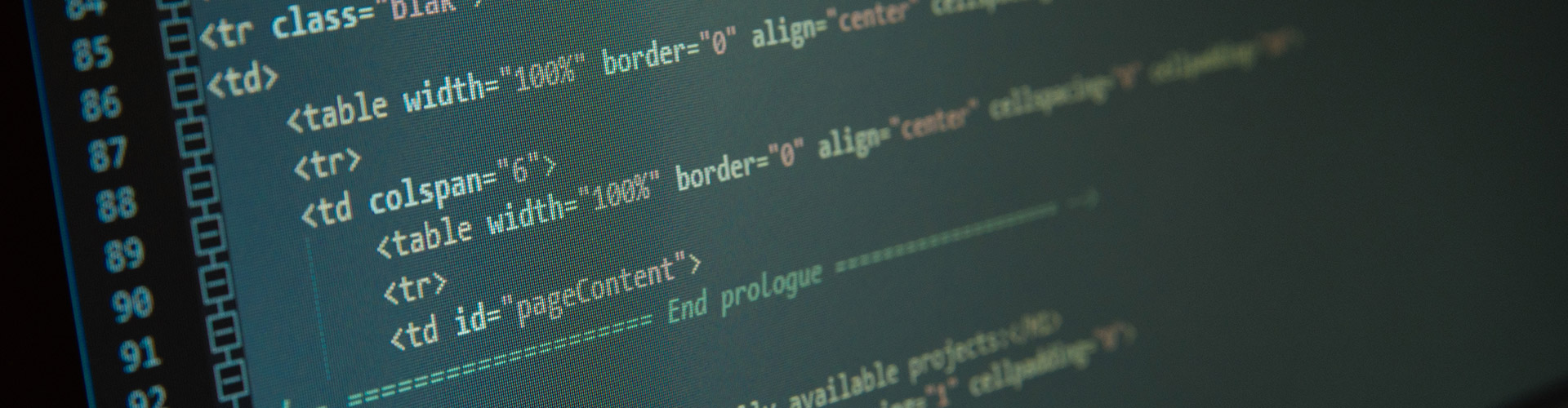 How to link a stylesheet to your HTML Page