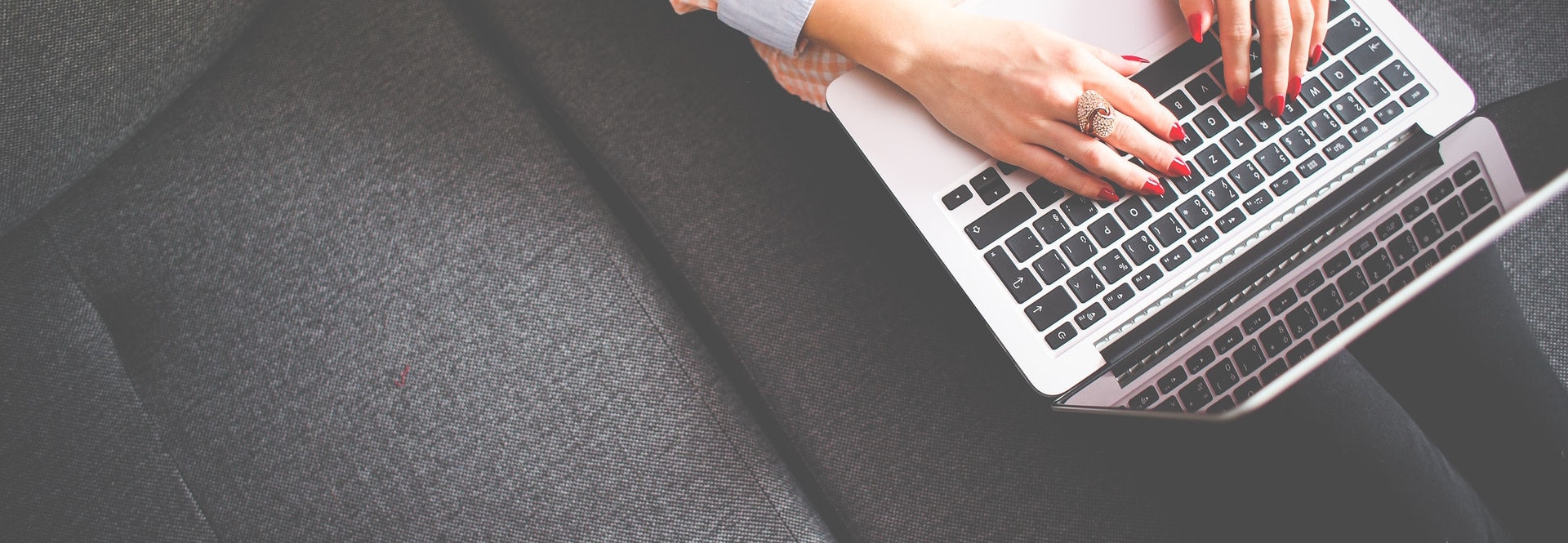 How to write great web content that gets you a good readability score